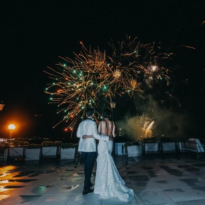 organizacija vjenčanja rijeka