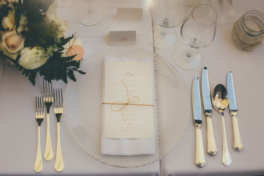 vjenčanje u vili ariston