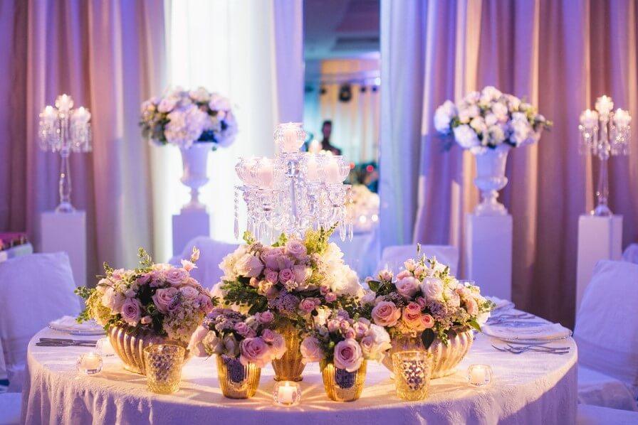 hotel royal wedding