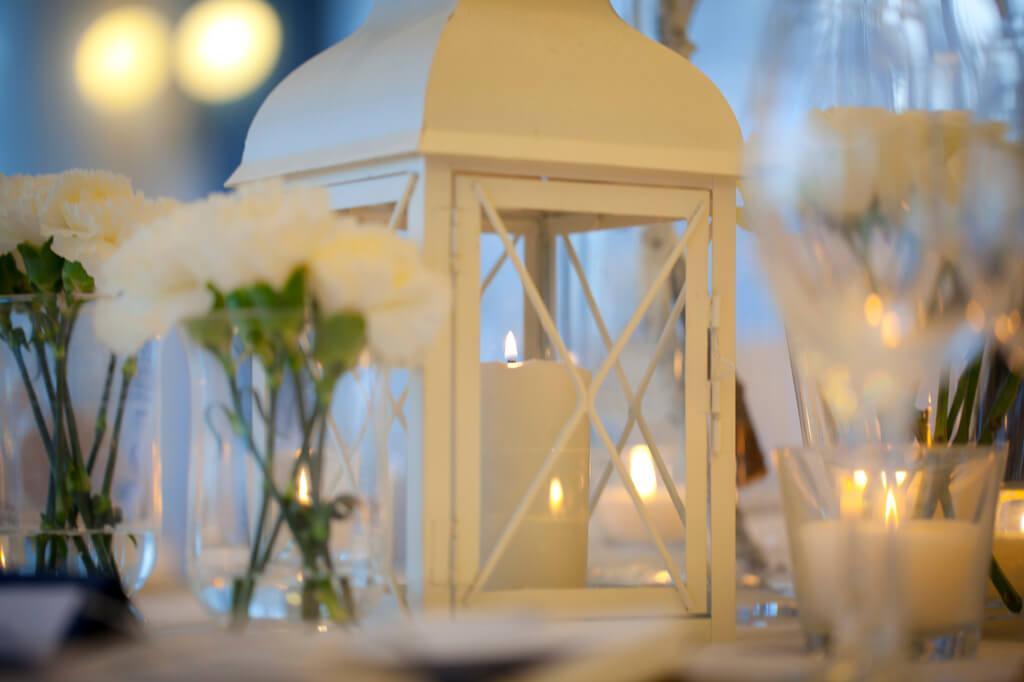 excelsior weddings