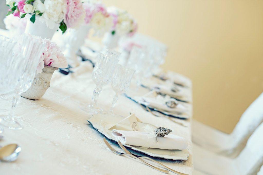 villa magnolija vjenčanje