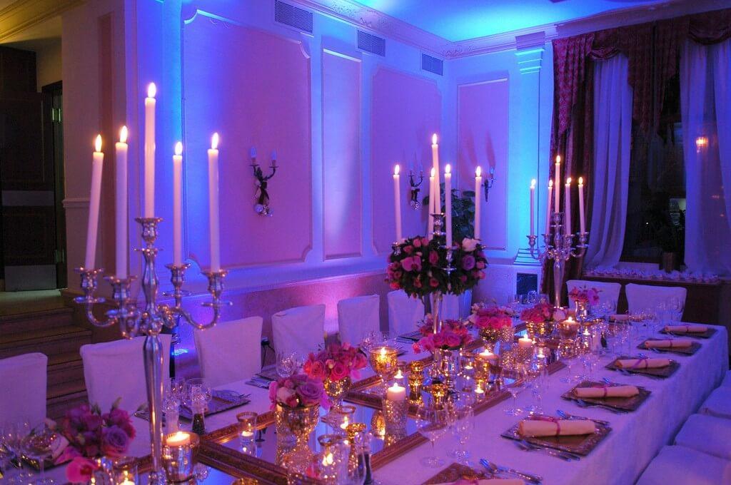 restoran sveti jakov vjenčanja