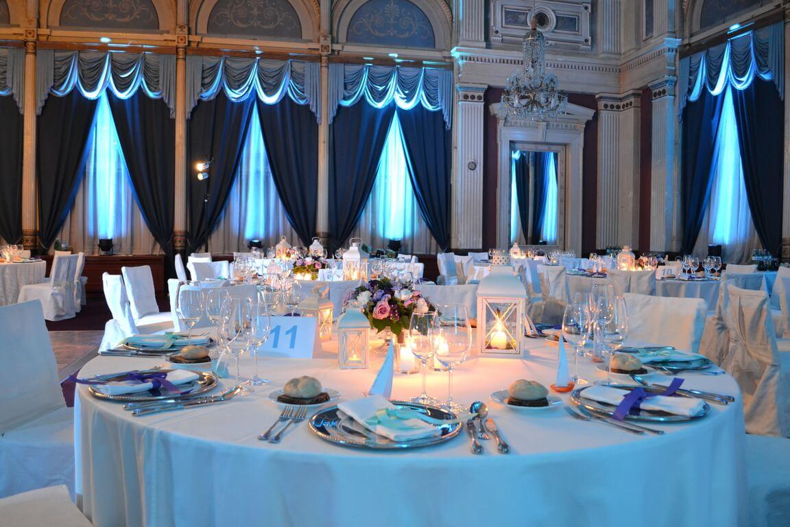 hotel imperial vjenčanje
