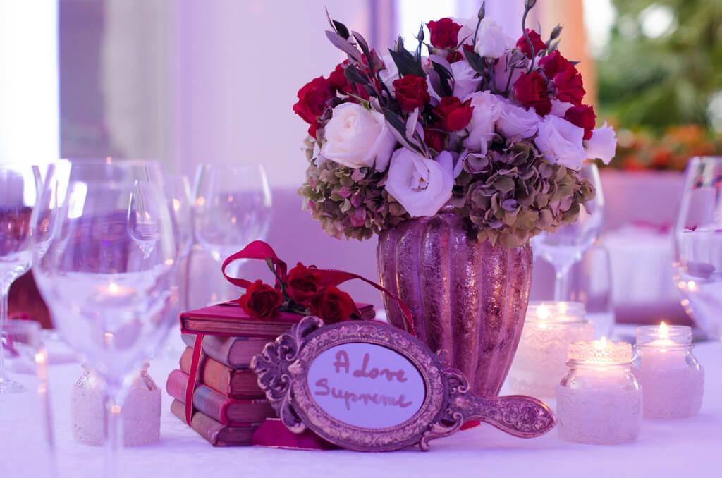hotel milenij opatija vjenčanja