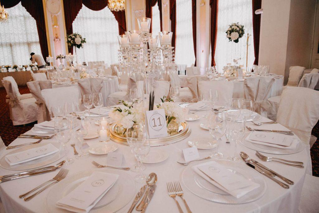 hotel kvarner vjenčanje