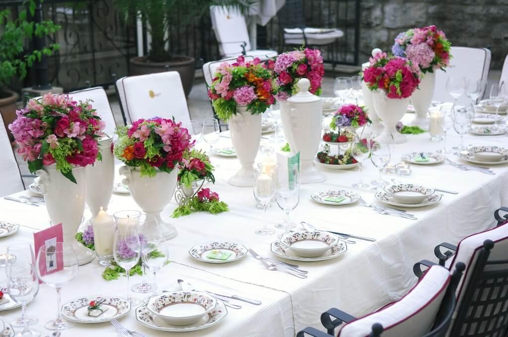 hotel mozart vjenčanje