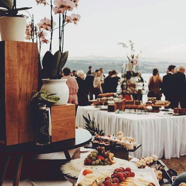 hotel lungomare vjenčanje