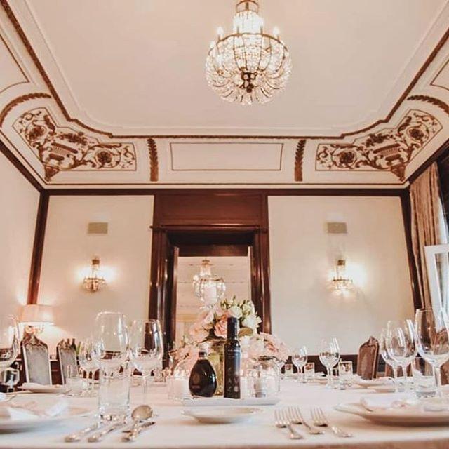 hotel palace opatija vjenčanja