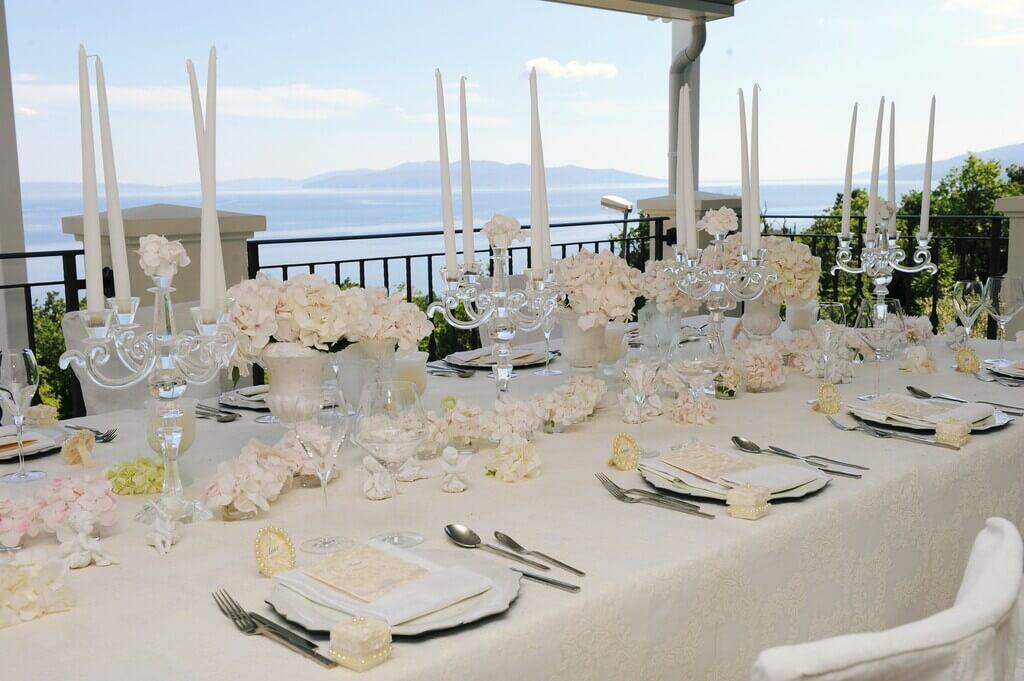 hotel laurus vjenčanje