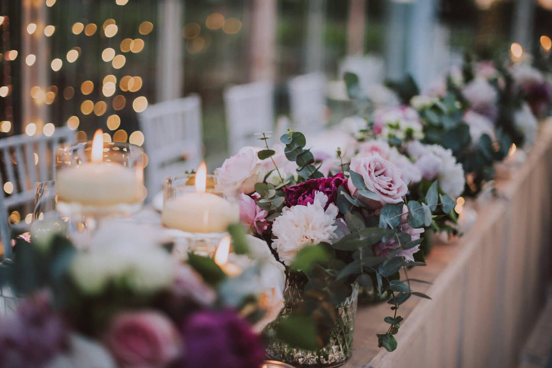 villa meneghetti vjenčanja