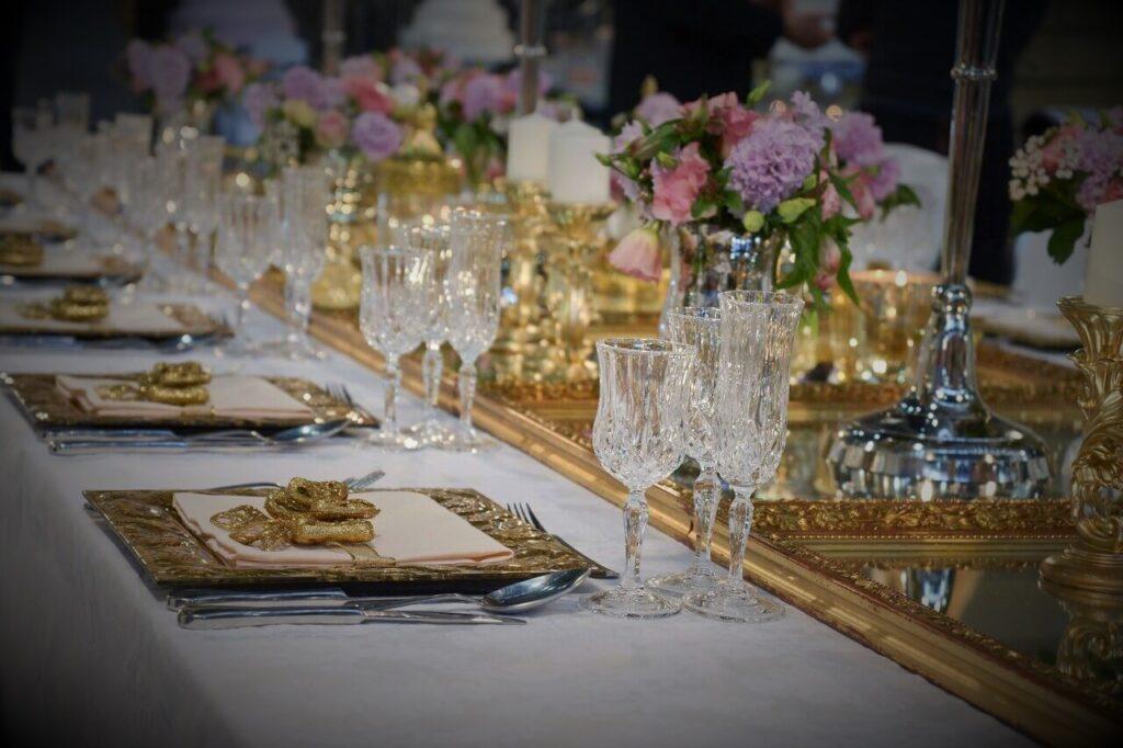 hotel ambasador vjenčanje