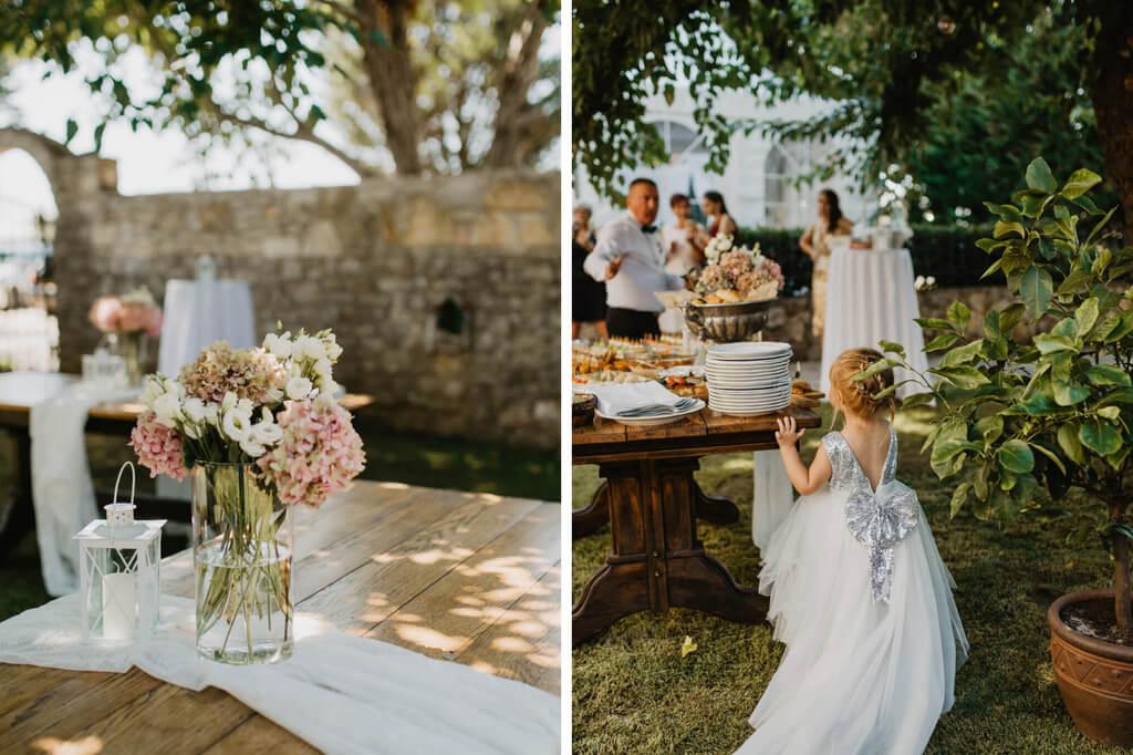 vila lav vjenčanje