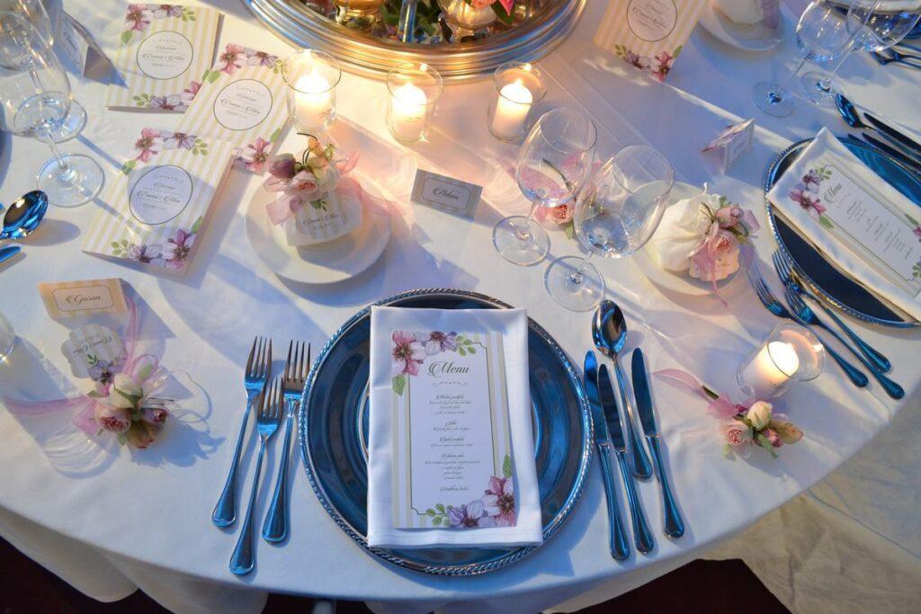 villa angiolina vjenčanje