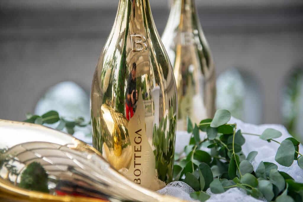 bottega vina