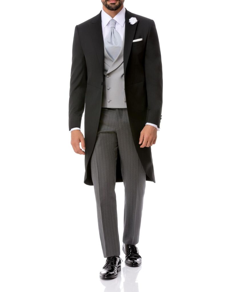 fidelio clothing