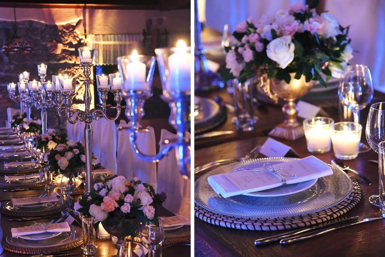 istrian house weddings