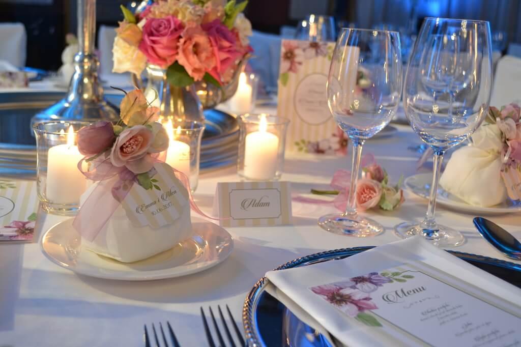 pozivnice za vjenčanja