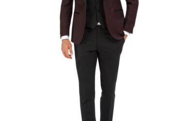 Fidelio odijela