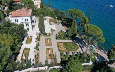 Villa Irenea